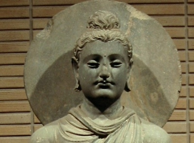 A Reference Guide to Buddhist Studies